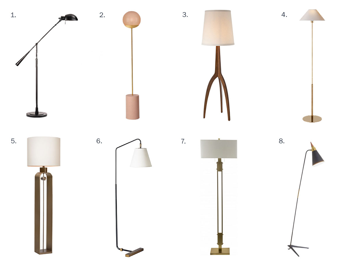Kmid blog kmid floor lamps aloadofball Images