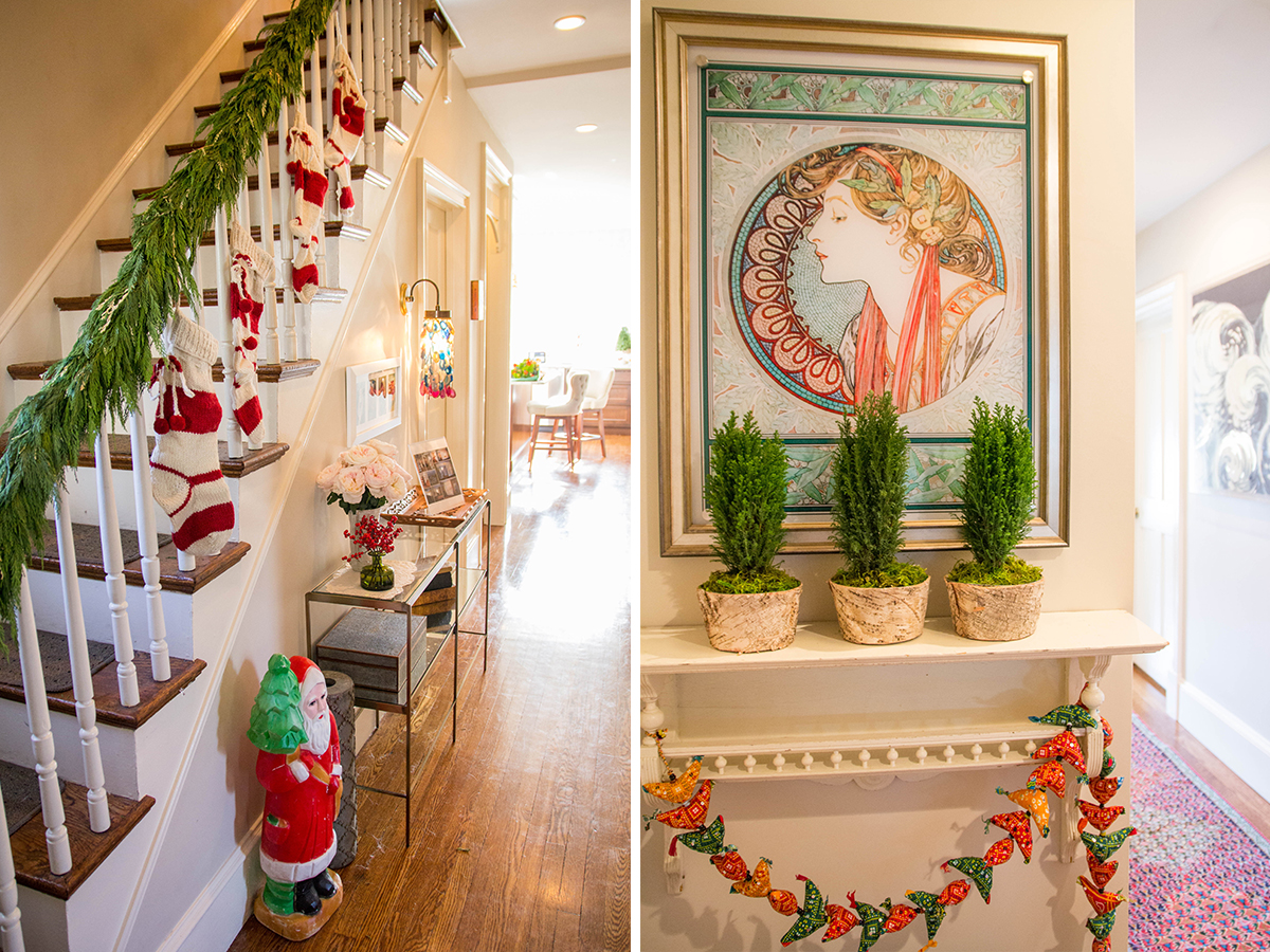KMID_HolidayDecor13