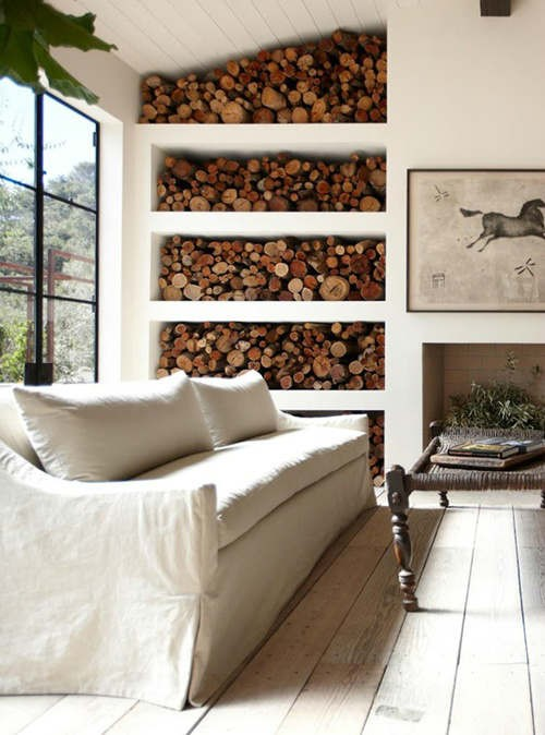 fireplace-decorating-ideas-14